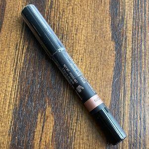 Nudestix Nudity Eyeshadow Pencil (Rose Gold)